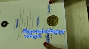 how to create a diploma certificate buy fake acca certificate  how to create a diploma certificate buy fake acca certificate online