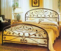 rot iron furniture. WROUGHT IRON Rot Iron Furniture
