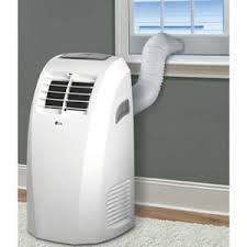lg portable air conditioner. image is loading lg-lp1015wnr-10-000-btu-portable-air-conditioner- lg portable air conditioner
