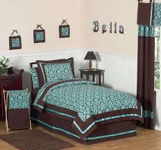 brown turquoise comforter sets 61 best and bedding images on 11