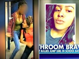 girl found responsible for in planned school bathroom gets 6 months detention