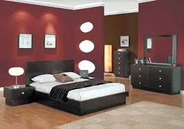 Design Ikea Full Bed Set Girls Bedroom Furniture Excellent ...