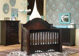 61 best Nursery Ideas images on Pinterest
