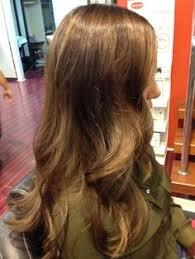 11 Best Wella Colour Id Images Hair Styles Long Hair