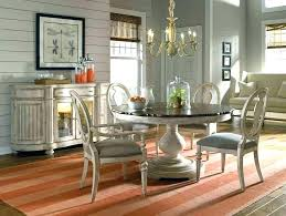 small round pedestal dining table small pedestal kitchen table small round pedestal table round pedestal kitchen