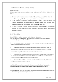 conclusion in opinion essay vocabulary ielts