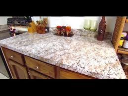 countertop paint is good granite kitchen countertops cost is good recycled glass countertops is good baltic