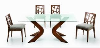 Types Of Dining Room Tables - Suarezluna.com
