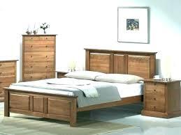 full size of black wooden bed frames double dark wood frame uk queen oak king size