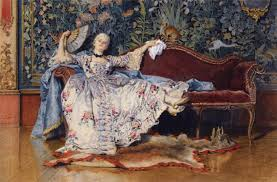 file a reclining lady with a fan by eleuterio pagliani 1826 1903