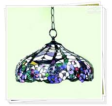 style baroque chandelier country light classic hotel project living room stained glass chandeliers