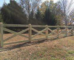wood farm fence. 22 Wood Farm Fence