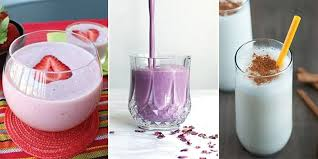 Fruits and vegetables are integral to the diabetes patient's diet. 10 Low Carb Smoothies For Diabetics Diabetes Strong