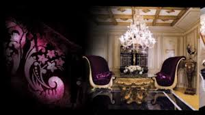 design italian furniture. DESIGN ITALIAN FURNITURE - Only The Best Italian Companies For Your HomeYouTube Design Furniture