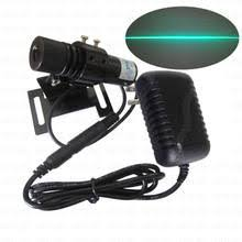Best value 100mw <b>Green Laser</b>