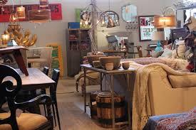Small Picture American Home Decor Stores Design Ideas