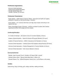 Easy Resume Examples Fascinating Easy Resume Template Resume Badak
