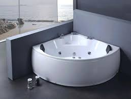 small corner tubs small bathtubs for small bathrooms bathroom small corner bathtubs with shower