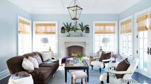 Positive Colors For Bedrooms Rooms Color Meaning Paint Color Meaning