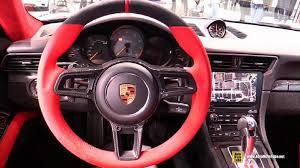 2018 porsche 911 interior. beautiful interior throughout 2018 porsche 911 interior