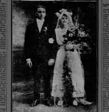 The Baltimore Sun from Baltimore, Maryland on July 23, 1916 · 23