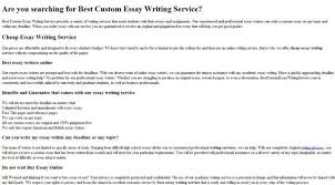 samuel cohen essays online popular expository essay print off this easy to use five paragraph essay outline and make copies for your class