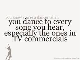 Commercial Quotes