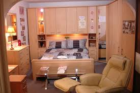 built in bedroom furniture designs. Built In Bedroom Furniture Designs
