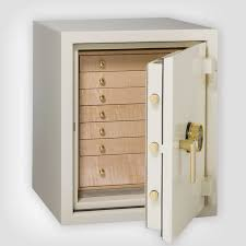 jewelry safe js c21