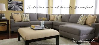 contemporary living room furniture. Just Got A Contemporary Sectional Sofa: Here Are 4 Living Contemporary Living Room Furniture