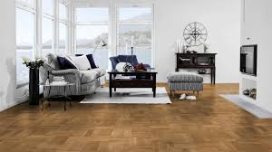 its natural beauty durability and other features make wood parquet a suitable choice for residential buildings hotels as well as for exclusive