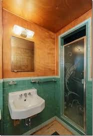 vintage bathroom doors. Wonderful Doors 11 Throughout Vintage Bathroom Doors A