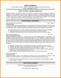 Business Development Manager Cover Letter Sample New Cover Letter Template Business Development Manager V Motion Co