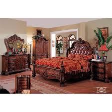 Bedroom 50 New Fancy Bedroom Furniture Ideas High Definition