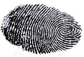Znalezione obrazy dla zapytania detektyw obrazy