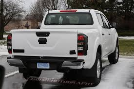 2018 nissan frontier crew cab. brilliant cab comments 66 in nissan nissan frontier spy photos and 2018 nissan frontier crew cab s