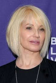 haircuts for women over 50 hairstyles
