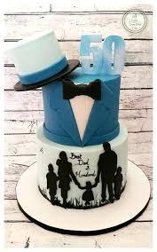 Men Birthday Cakes Designs Male Birthday Cake Designs Birthday Cake