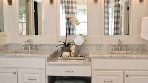master bathroom cabinets ideas. Minimalist Best 25 Master Bath Vanity Ideas On Pinterest Bathroom In Cabinets