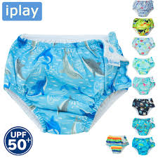 Iplay Baby Swimwear Eye Play Diaper Playing In The Water Pool B Baby Playing In The Water Underwear For The Iplay Eye Play Swimsuit Iplay Swimming