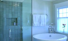 Bathtubs For Sale With Jets Lowes Custom Small Spaces Tub Room. Bathtubs  For Sale Amazon Cheap With Jets Kohler. Cheap Bathtubs Near Me For Two Uk  Corner ...