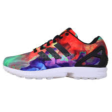 torsion adidas. adidas original zx flux st.tropez torsion multi color 2014 womens running shoes i