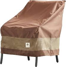 covers for patio furniture awesome best plastic chair covers ideas covers for patio furniture awesome best