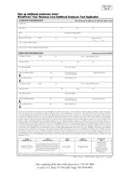 Sedgwick Mileage Reimbursement Form Templates - Fillable & Printable ...