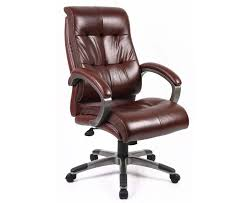 amazing office chairs leather about remodel home decor ideas with office chairs leather awesome office chair image