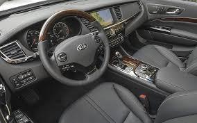 kia k900 interior lebron james. Interesting Kia 2019 Kia K900 Interior Design In Lebron James K