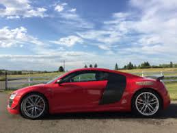 audi r8 2015 red. 2015 audi r8 lm 8 of all options as new very red