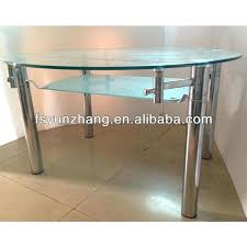 folding dining table designs suppliers. large size of dining table folding chairs set ideas fold inspiration drop leaf designs suppliers n