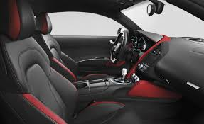 audi r8 black interior. Beautiful Interior Widthu003d Inside Audi R8 Black Interior