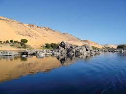 هل نهر النيل هو النهر الأطول في العالم؟ - موسوعة المحيط